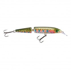 Rapala J13 Jointed Minnow Rainbow Trout