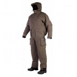 Sundridge Igloo MK6 2 Piece Suit