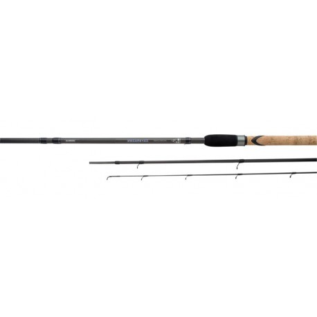 Shimano Nexave 390 FA Match Rod Top Section