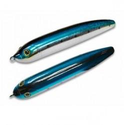 Smith Kacoon Sea Bass Sinking Colour 02