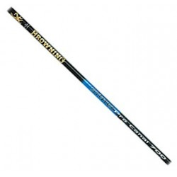 Browning Syntec Pro Canal 8M Pole