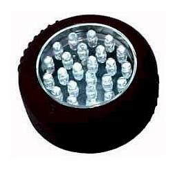 Pro Logic Bivy Light Led Magnetic 7cm