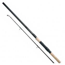 Greys Prowla Platinum Bait Rod 11 225 Tc