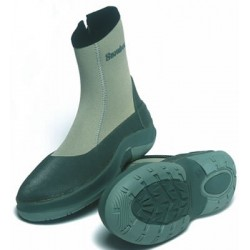 Snowbee Flats Wading Boots