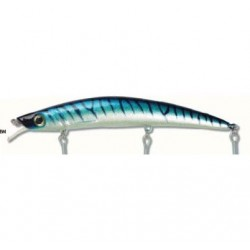 Yozuri Swing Minnow Big Fish 18cm Floating BM