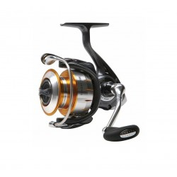 Daiwa Theory 2500 Spinning Reel