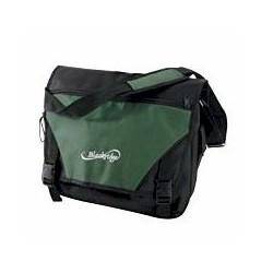 Blackridge Fly Fishing Bag