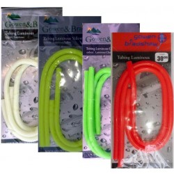 Gowen and Bradshaw 5mm Luminous Tubing