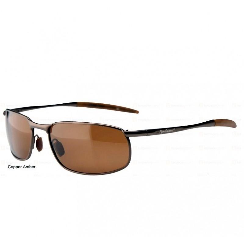 Flying Fisherman Sunglasses  fisherman san jose polarised sunglasses copper amber