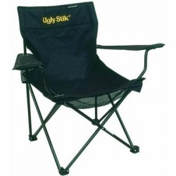 Shakespeare Ugly Stik Deluxe Folding Armchair