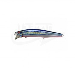 Tackle House Contact Feed Shallow 105mm Sardine Red 10
