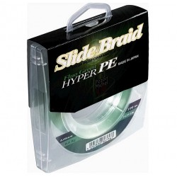 Pezon et Michel Slide Braid 19.4lb