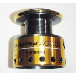 Shimano Sargosa 4000F Spare Spool