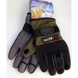 Behr Neoprene Glove