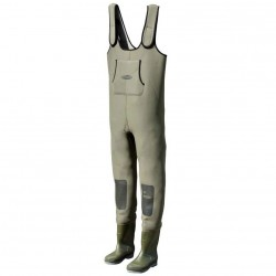 Ron Thompson Neo Force Chest Waders