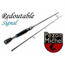 Pezon Michel Redoutable Signal S210 8-20g