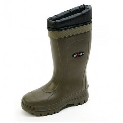Sundridge Super Light Hot Foot Thermal Floating Boots