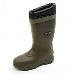Sundridge Super Light Hot Foot Thermal Floating Boots