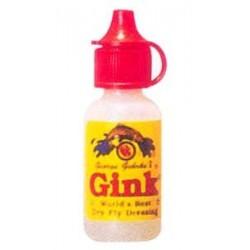 Gherkes Gink Fly Floatant