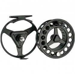 Sage 1600 Series Fly Reel 4-6