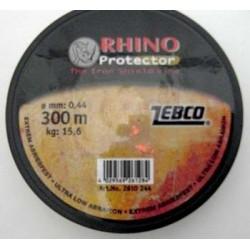 Rhino Protector line150m 0.44mmk 15.6kg