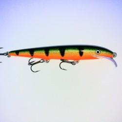 Rapala Scatter Rap 11cm Floating Perch