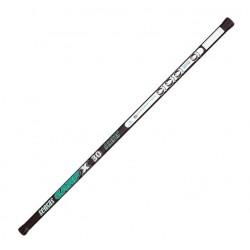 Sensas Carp X 30 Pole 5 Metre