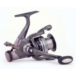 Rovex Nitrium NI 3000 Free Spool Reel