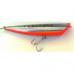 Tackle House Ripple Popper 115mm No 112