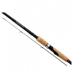 Shimano Aernos 270MH Spinning Rod