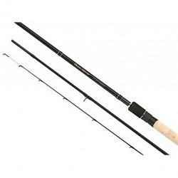 Shimano Beastmaster 12ft CX Comm Medium Feeder Rod