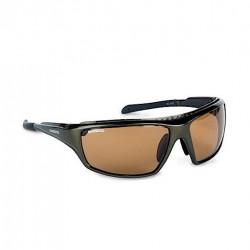 Shimano Purist 2 Sunglasses