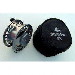 Snowbee XS Large Arbour Fly Reel 56