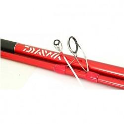 Daiwa Theory 13ft Fixed Spool Beach Rod