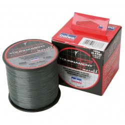 Daiwa Tournament ST Monofilament Line