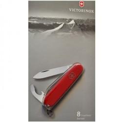 Swiss Army Knife Original Bantam 8 Function