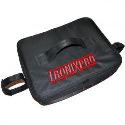 Tronix Pro Bait Pak Tray for Tripods