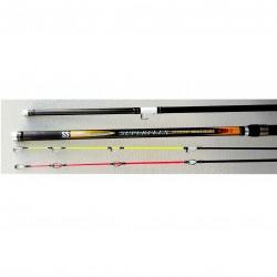 Silstar Superflex Marine Multisurf Twin Tip Beach Rod