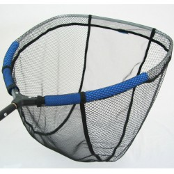 Rovex Landing Net 18 With Floating Aid