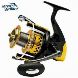 Jarvis Walker Sovereign 6000 Beach Reel