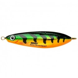 Rapala Rattlin Minnow Spoon FLP 8cm