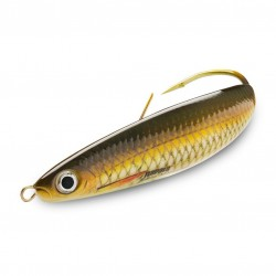Rapala Rattlin Minnow Spoon JP 8cm