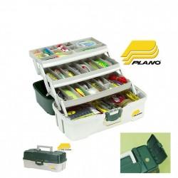 Plano 6203 3 Tray medium Tackle Box