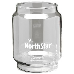 Coleman Northstar replacement Globe