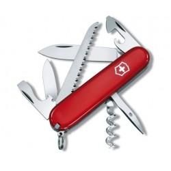 Swiss Army Knife Original Camper 13 Function