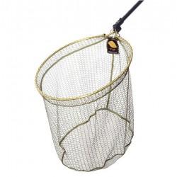 Wychwood 61cm Salmon Gye Net