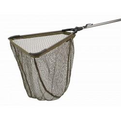 Daiwa Trout Net 40cm Tele Folding