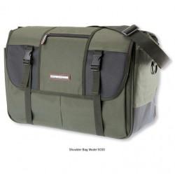 Cormoran Shoulder Game Fishing Bag