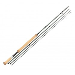 Greys GR50 Switch Rod 11ft Line 6/7