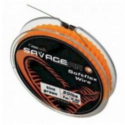 Savage Gear 49 Strand Wire 40lb